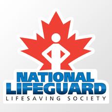 National Lifeguard: Canada's Only National Lifeguarding Standard