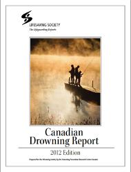 drowningreport_2012
