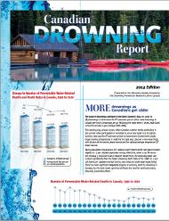 drowningreport_2013
