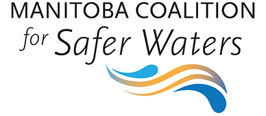 Manitoba Coalition for Safer Waters