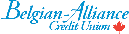 Belgian Alliance Credit Union