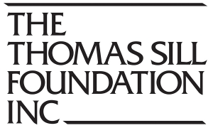 The Thomas Sill Foundation